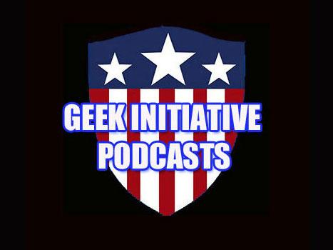 GeekInitiativeBlog