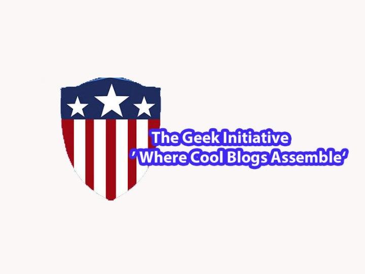 GeekInitiativeLogo1