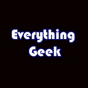 GeekLogo