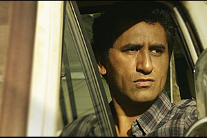 FearCliffCurtis